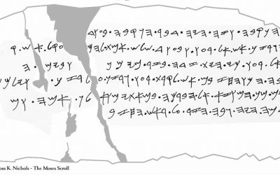 Shapira and the Inscription of Siloam